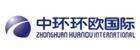 zhonghuanhuanou